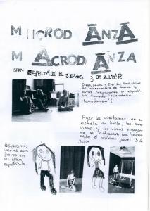 LA AMPLIADORA HOY 15