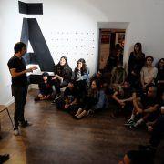 la-loca-de-la-casa-presentaciones-La-Ampliadora